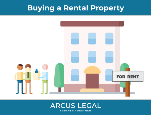 Buying a Rental Property: Do Your Research to Avoid Disappointment